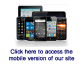 click here to access our mobile website